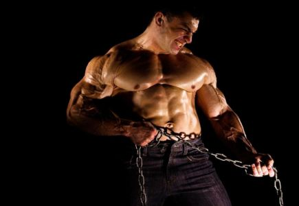 Purchase Steroids in UK